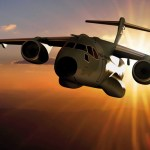 Embraer and Boeing to work together on KC-390 programme