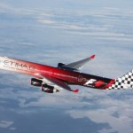 Etihad F1 Airbus A340 to make 600ft fly past at start of Abu Dhabi F1 Grand Prix