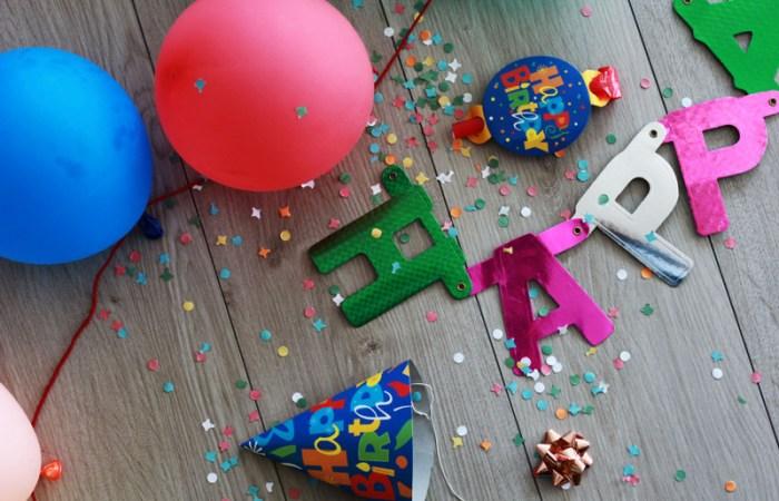 Jocuri de petrecere copii de la 6 ani