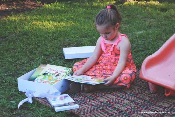 cum sa convingem copilul sa citeasca