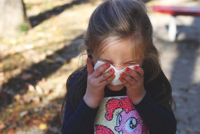 Strategii și remedii naturale pentru răceală la copii
