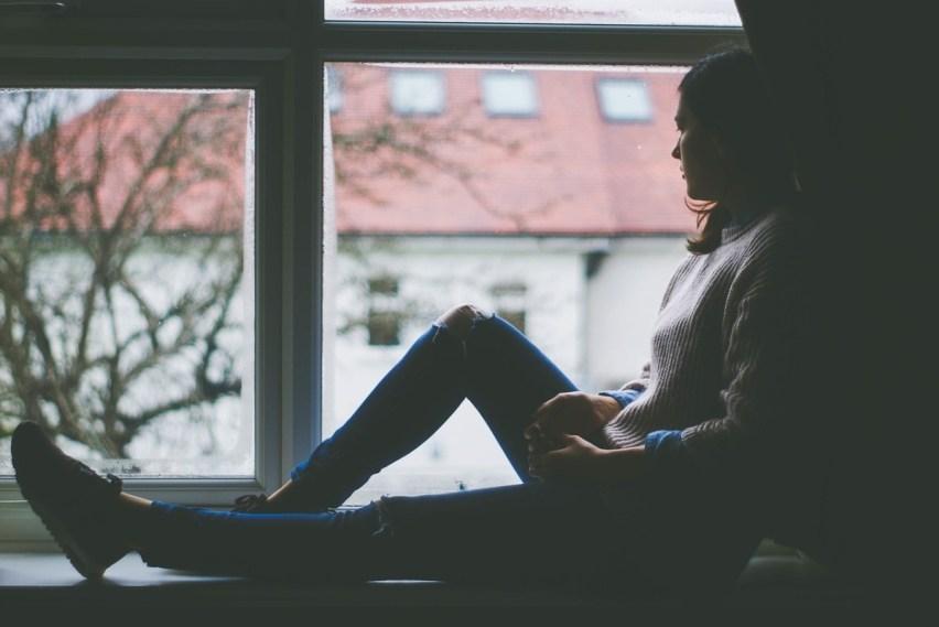 resiliencia, depresion, sintomas, psicologia, tratamiento