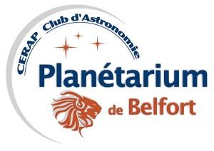Planetarium de Belfort