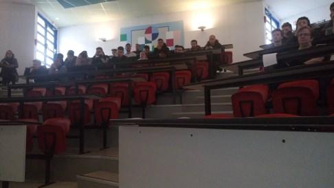 Lycée Follereau Belfort Lycée Mandela Audincourt
