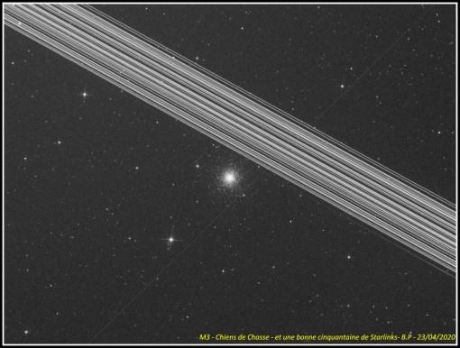 88-M3_Starlinks