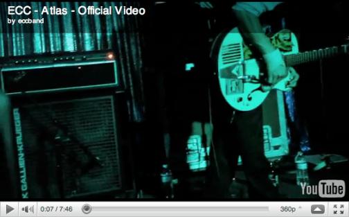 ECC Video