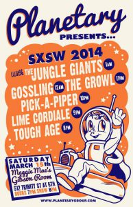 1796432 10152077788928122 232133465 n 194x300 - Planetary Group at SXSW