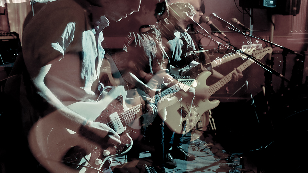 Planetary's Shady Elders Video Premiere At PopMatters