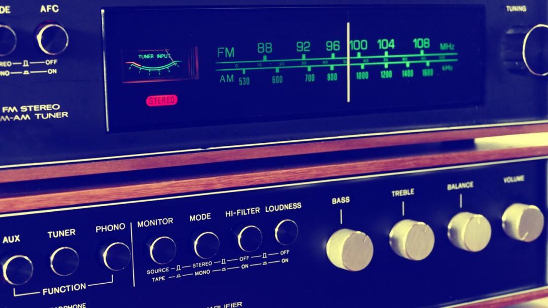 Radio Promotion Company