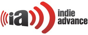 INDIE ADVANCE 1 - Public Radio Promotion for Bands