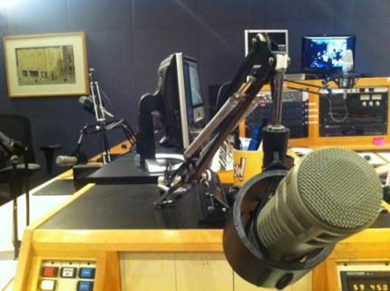 Radio Promotion 300x224 - Types of Radio Station Jobs| Radio Station Staff & Personnel