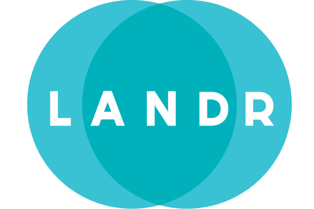 logo-landr-copyrighted-copy