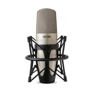 unnamed 285x300 - Home Studio Vocal Microphone Guide