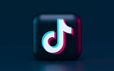 How To Promote Your Music on TikTok
