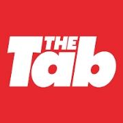 the-tab-squarelogo-1482968167734
