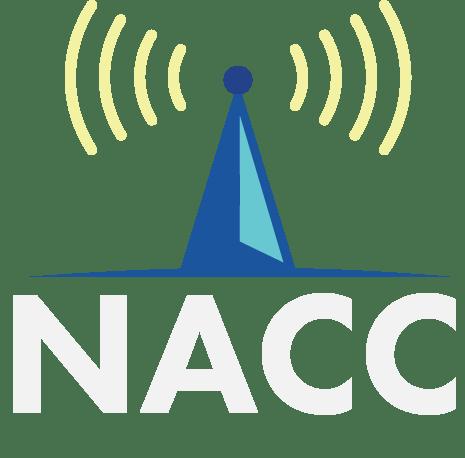 NACC-primary-CMYK-blue-1