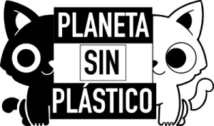 planeta sin plastico