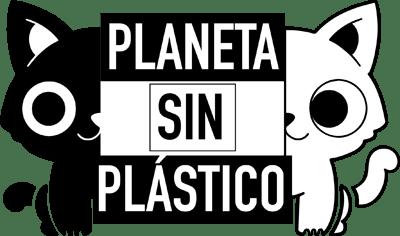 Planeta sin Plástico
