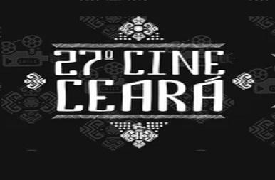 Resultado de imagem para 27 cine ceará