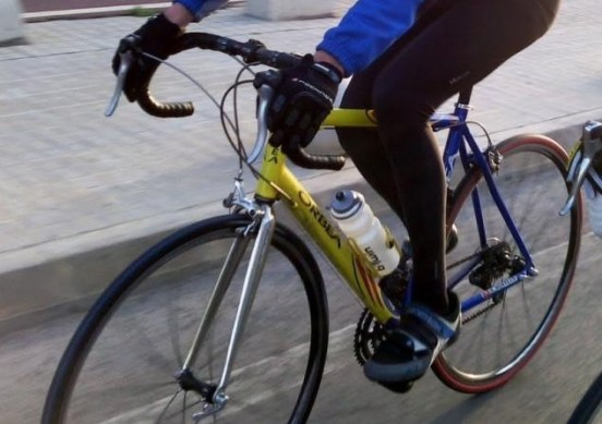 bicicutre
