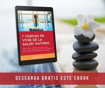 ebook-gratuito-planeta-vital-descargar