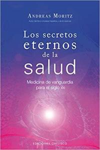 Los mejores libros de medicina natural | Planeta Vital