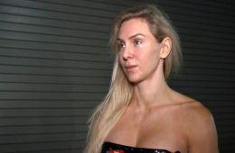 Charlotte Flair podría regresar mañana a SmackDown