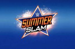 ¡Oficial! Anunciado que SummerSlam 2019 será en Toronto