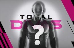 ¡Posible Spoiler! Ausencia en la nueva temporada de Total Divas