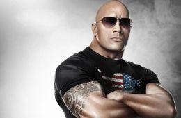 ¡Posible Spoiler! The Rock podría a WWE en el próximo WWE RAW