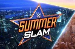 ¡Posibles Spoilers! Acerca del Main Event de SummerSlam 2018 con Hulk Hogan implicado