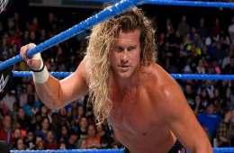 ¿Por qué Dolph Ziggler no estuvo en el show de esta semana de WWE RAW?