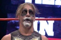 ¿WWE sabía de la aparición de Chris Jericho en All In?