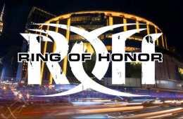 ¿WWE trataría de sabotear a ROH por el show del MSG?