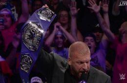 205 Live y el WWE United Kingdom tienen que ser un proyecto de 5 a 10 años