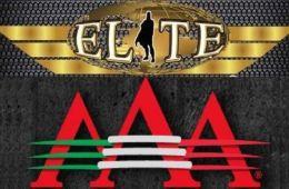 Lucha Libre Elite regresará declarando la guerra a Lucha Libre Triple A