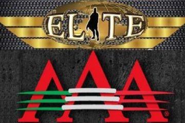 Alianza Elite con Triple A