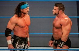 Audiencia de Impact Wrestling del 6 de Diciembre