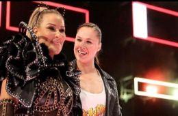Audiencia de WWE RAW del programa del 30 de Julio de 2018