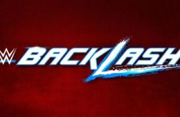 WWE noticias backlash