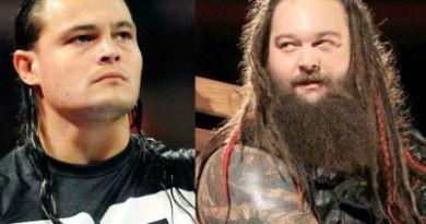 WWE noticias: Razón real de la ausencia de Bray Wyatt, Bo Dallas y Jojo