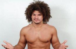 WWE noticias Carlito