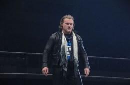 Chris Jericho estaría destinado a llegar a Impact Wrestling