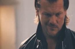 Chris Jericho explica como Vince McMahon lo sacó una vez de la cárcel