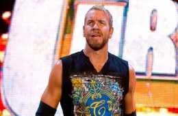 Christian revela por qué dejo WWE por Impact Wrestling