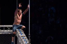 Daniel Bryan vs John Cena Uniondale
