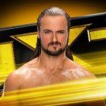 WWE noticias: Drew McIntyre habla sobre lo que aprendió fuera de WWE