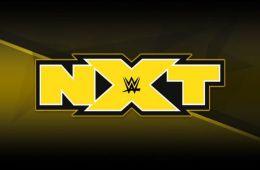 El show de la próxima semana de WWE NXT durará 2 horas