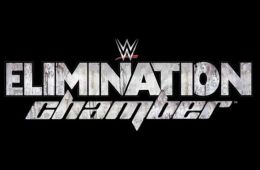 WWE noticias Elimination Chamber