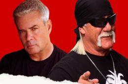 Eric Bischoff revela su opinión acerca del regreso de Hulk Hogan a WWE